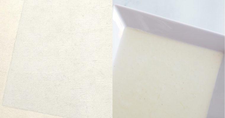 Malevich, blanc sobre blanc i la crema vichyssoise (CAT)