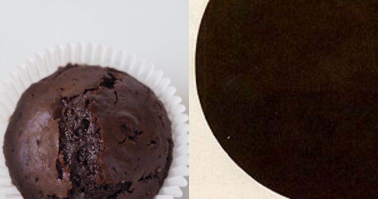 El suprematisme, cercle negre i les magdalenes de xocolata (CAT)